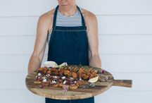 Byron Bay Caterers