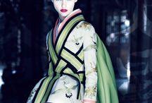 Fashion inspiration / by céline