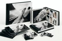 Wedding Albums by Epoca