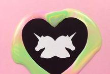 fairy / pastel