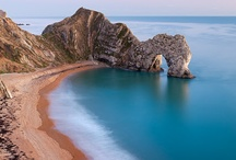 Beautiful Dorset