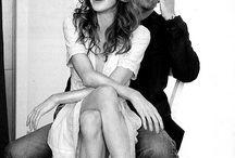 Greys / Coz of love...