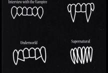 Übernatürliche fakten