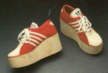 anni 70-80