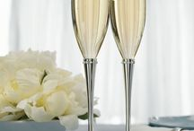 Nas eshop/Our eshop - Svadobne pohare/Wedding Flutes