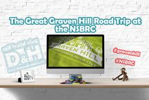 Self Build: Vlog / Follow us on our journey to build a new house at Graven Hill, Bicester