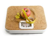 Weight Loss Tips and Ideas / by Linda Murdock