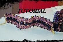 tutorials on youtube