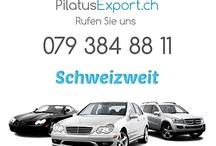 pilatusexport.ch Export autos / Wenn Sie unsere Seite besucht haben dann werden Sie wahrscheinlich wollen verkaufen Sie Ihr Auto 079 384 88 11