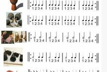 Ecole Musique