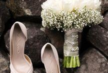 Wedding 💍💌🎈💏💑👰🎂💒 / by Maria Staratzi