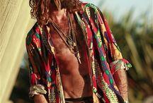 hippie sixties