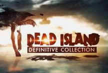 http://www.yessgame.it/wp-content/uploads/2016/05/dead_island_definitive_collection-300x167.jpg