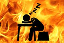 Others burnout