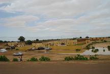 Africa/ Senegal
