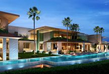 Article - Own A Space / Own A Space specializes in luxury real estate to find residential and commercial property in Dubai and other areas with affordable price. We are offering an enormous range of luxury properties for buyers and sellers in Dubai.