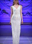 Kristin Costa La semaine de la mode A/H 2013 - Couture Fashion Week F/W 2013