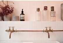 archivesplan salle de bain