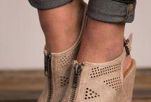 Shoes ♡♡♡♡♡♡
