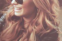 Demi Lovato ♥♪