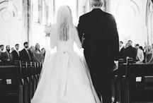 Wedding pictures <3