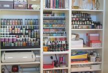 Arts, crafts, patterns, designs....... I like