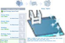 Sims 4 Mods n stuff