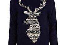 Clothing for my boyfriend