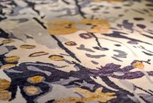 Home Decor / Everything that you will need to know in rugs world. Karimi Rugs has been in rugs field since 1993.