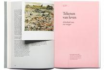 Editorial Design & Layout