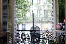 ✪ loving in Paris ✪