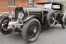 super charged hudson 1927