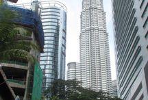 Malesia - Malaysia / Tutti i viaggi in Malesia- Raccontati con Giruland la community dei viaggiatori per scoprire, raccontare e condividere le emozioni - Il tuo Diario di Viaggio