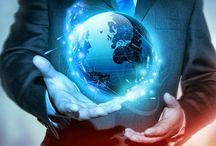 E-Ticaret Dünyası Yazıları / E-ticaret hakkında yazıları bulabileceğiniz bilgi kaynağınız. E-ticaret, girişimcilik ve daha birçok konuda yazılar burada olacak.