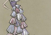 Fantastik dress