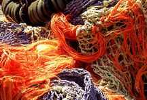 Craft | Fishing & nets