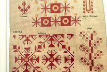 romanian handmade