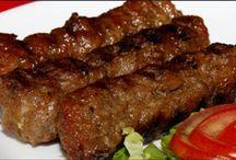 preparate din carne