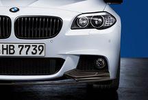 BMW Famz