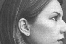 beautiful noses