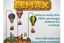 Vertecchi - Negozio Online / Tante idee regalo da acquistare online!