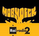 Moby Dick Radio 2