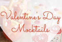 Valentines Day ❤️