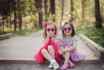 children s photography