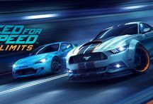 Buy Need For Speed / Buy Need For Speed CD keys  download PC games instant delivery!