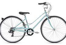 bicis vintage retro