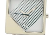 Clock o clock