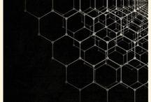 Molecular Patterns