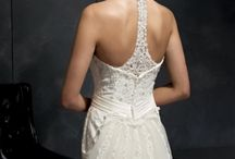 Kenneth Winston- Private Label by G / Gorgeous Gowns From One Of Our Favorite Designers! Check Out Our Entire Collection In Store! Madeleines Bridal Boutique. Old Town Clovis. 457 Pollasky Ave. Clovis, CA. 93611. 559.299.2619 . www.madeleinesbridalboutique.com