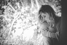 Fotografia - Ensaios Femininos / Meus cliques...  Porque cada momento é único! Seja grato por cada um deles...